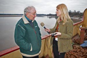 bbc-radio-gloucestershire-interview-ss-freshspring-chairman
