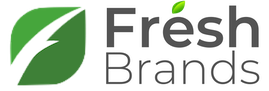 Freshbrands.co.uk